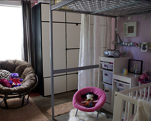Trins bedroom 2