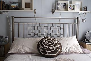 New comforter 2