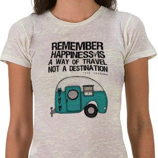 Remember_happiness_tshirt-p235199679034616685t58b_325
