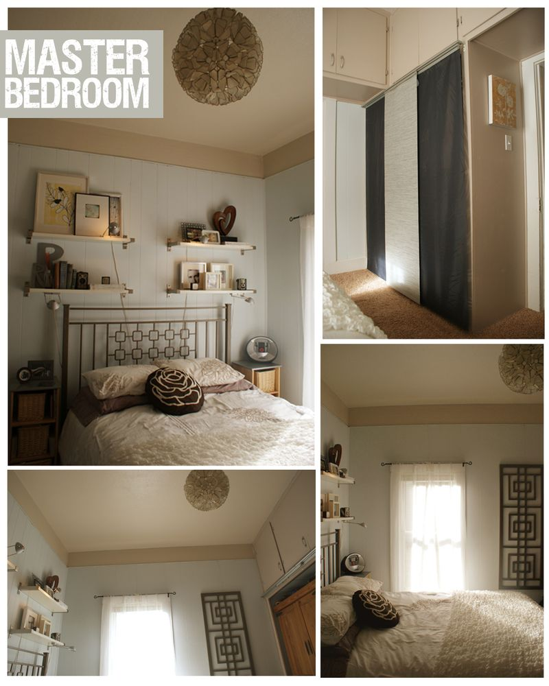 Master bedroom copy