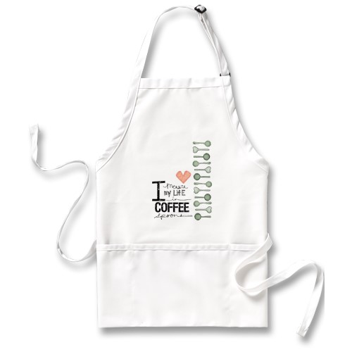 I_measure_my_life_in_coffee_spoons_apron-p1545297490740230557431_500