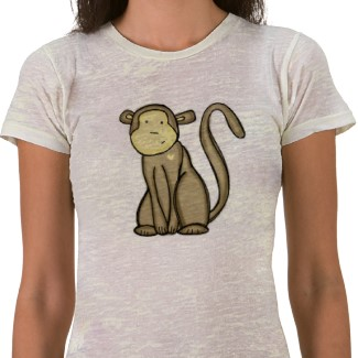 Monkey_love_tshirt-p235902112271545028avkxe_325