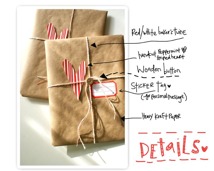 Gift wrap details copy