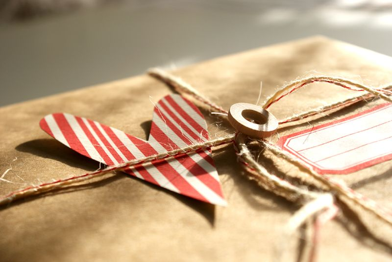 Gift wrap3