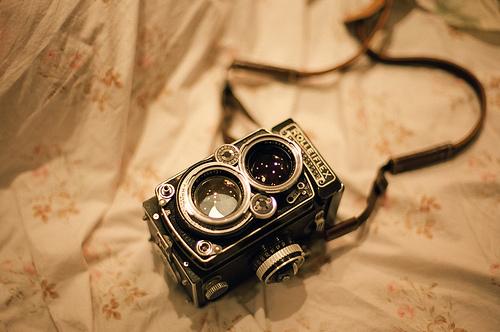 cute vintage camera wallpaper - photo #45