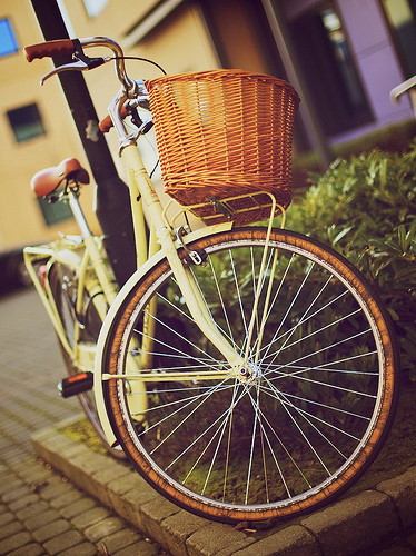 Bicycle 4