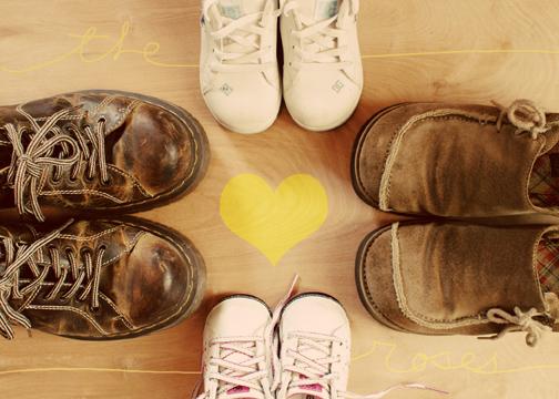Shoes sm