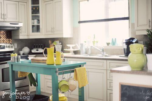 Jen kitchen 11