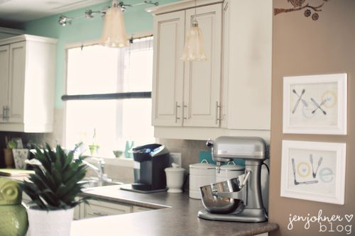 Jen kitchen 3