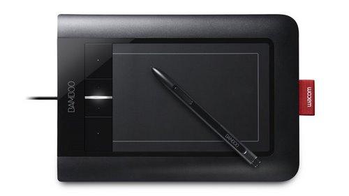 Wacom-bamboo-pen-touch-3
