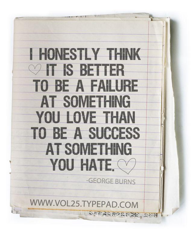 Quote jan 3