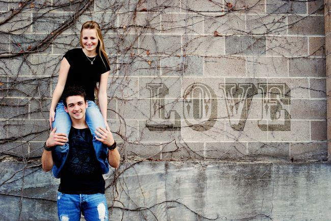 Feb 135 love