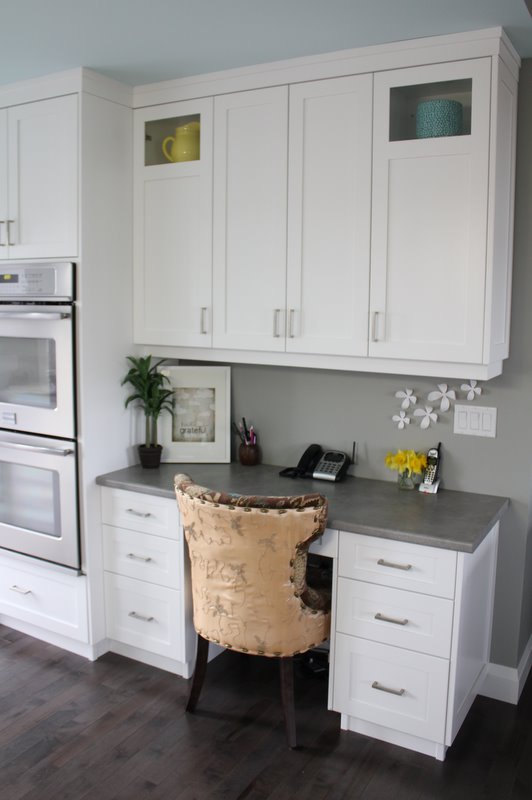 gray kitchen walls with white cabinets vol 25 inspiration from you the cotton cupcake shoppe 16021