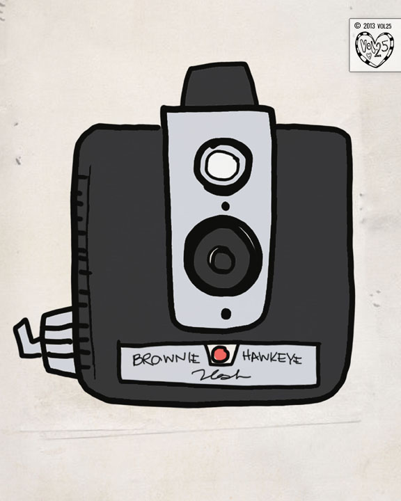 BROWNIE HAWKEYE WEB