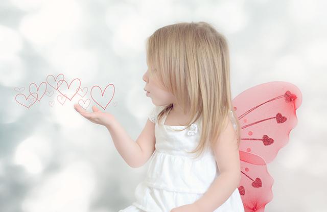 Cupid4ptcupid640
