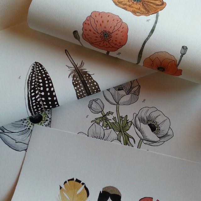 Vol25 prints