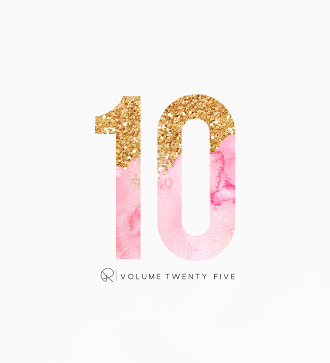 10 YEARS INSTAGRAM