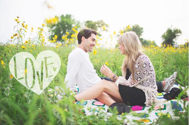 LOVE REIGNS 2