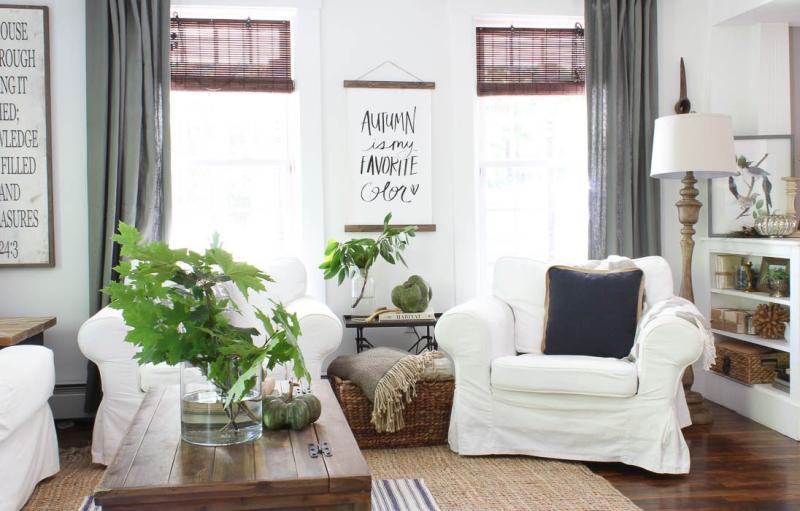 Fall-Living-Room-4920