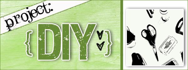 Diy_copy